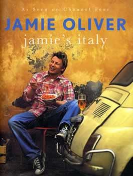 oliver-jamies-italy-bar500