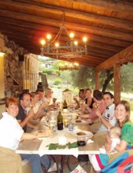 samen_eten_sicilie