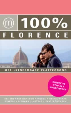 100procent_florence