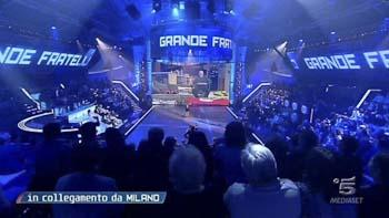 20131113-bigbrother-italie-3