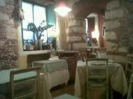 Locanda dell´Oste Scuro