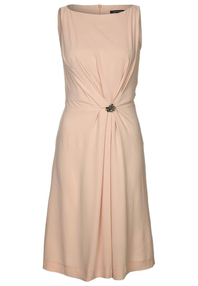 Zalando jurken zomer