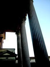 columns175