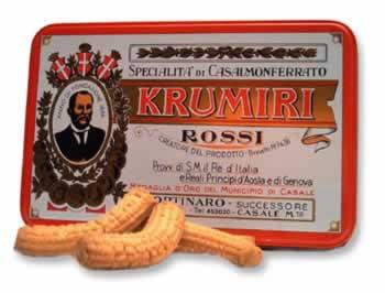 krumiri_rossi_casale_monferrato_lrg