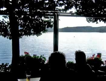 lago_di_orta350