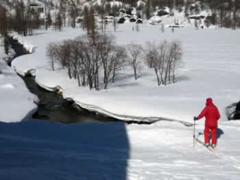 skieninjeuppiedevero1