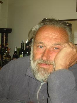 Mr. Slow Wine: Marino Colleoni