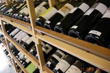 wijnschap350