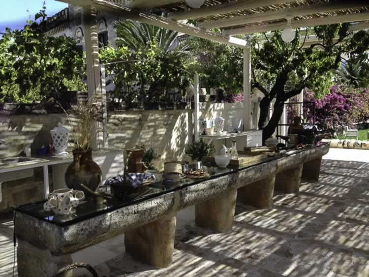 Gezellig, romantisch of luxe accommodatie in Puglia