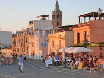 1.1216929300.alghero_street_for_blog