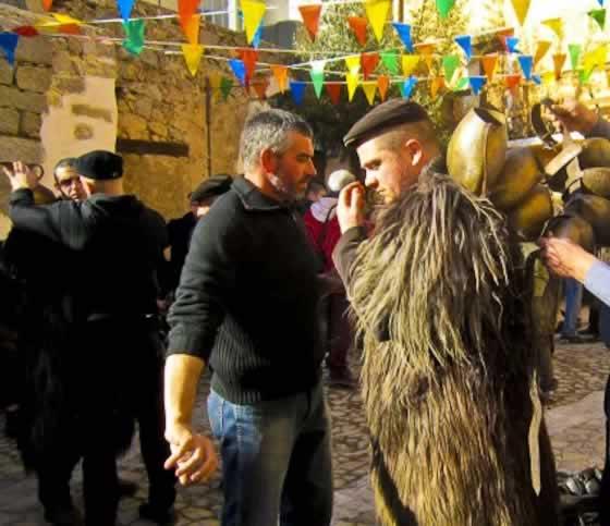 20120221-sardinie-carnaval