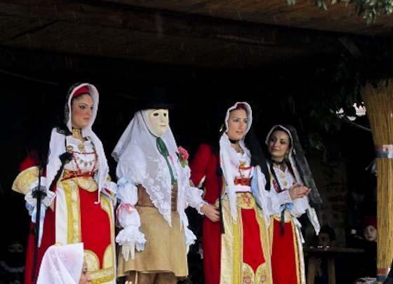 20130212-sardinie-carnaval