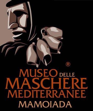 museo_mamoiada