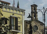 Hotel Arcangelo in Taranto