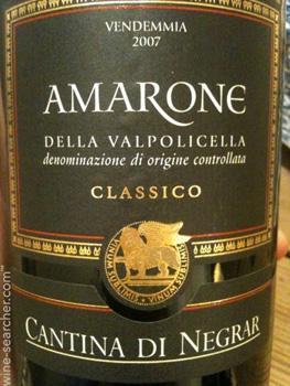 cantina-di-negrar-amarone-della-valpolicella-classico-docg-veneto-italy-10203317