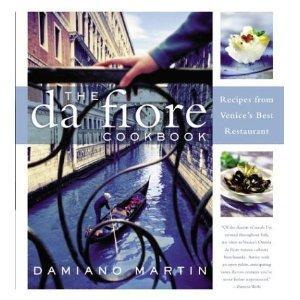 da_fiore_cookboek