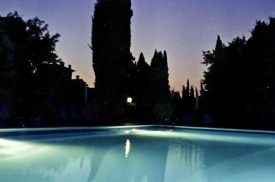 Vakantiehuizen Poggetto Masino