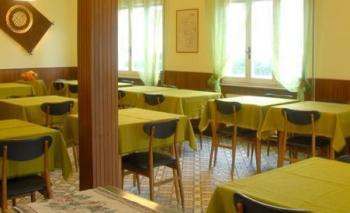 Bed and Breakfast Fate e Folletti, Lucca