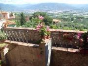 Bed and Breakfast Antica Casa Naldi, Lucca