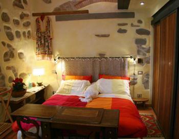 Bed and Breakfast Casa di Chianti, Scandicci (Florence)