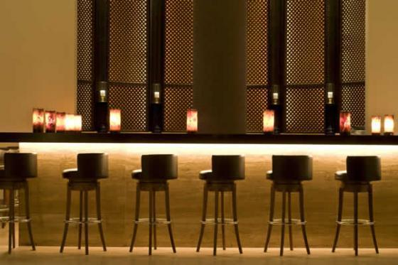 Milaan   Radisson Blu Hotel