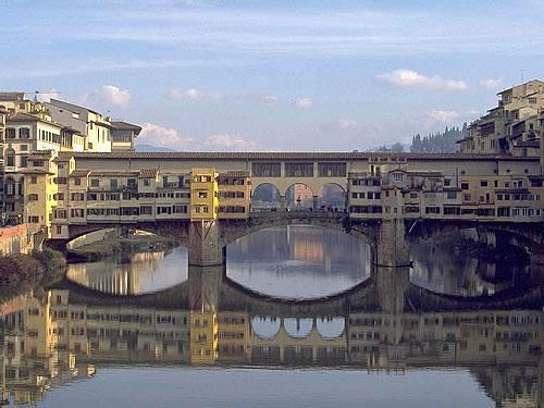 Beste restaurants in Florence, Toscane