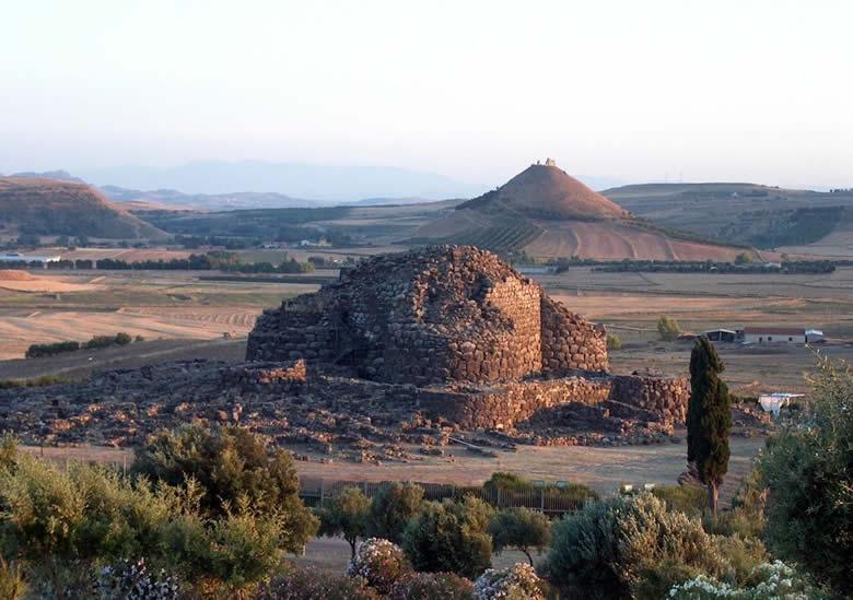 Sardinië: karaktervol en mysterieus