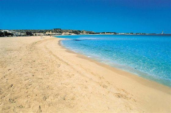 Beste rondreizen in Sicilië