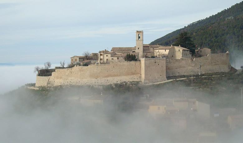 Bijzondere tophotels en resorts in Italië