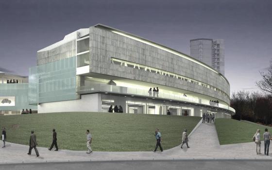 Automuseum Turijn
