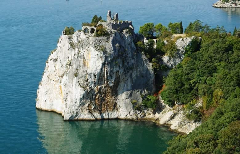 De toeristenpas om Friuli Venezia Giulia te ontdekken