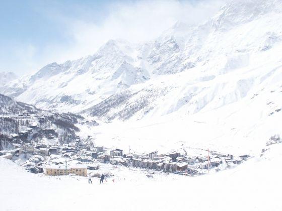 Aosta vallei | de beste hotels in Breuil Cervinia