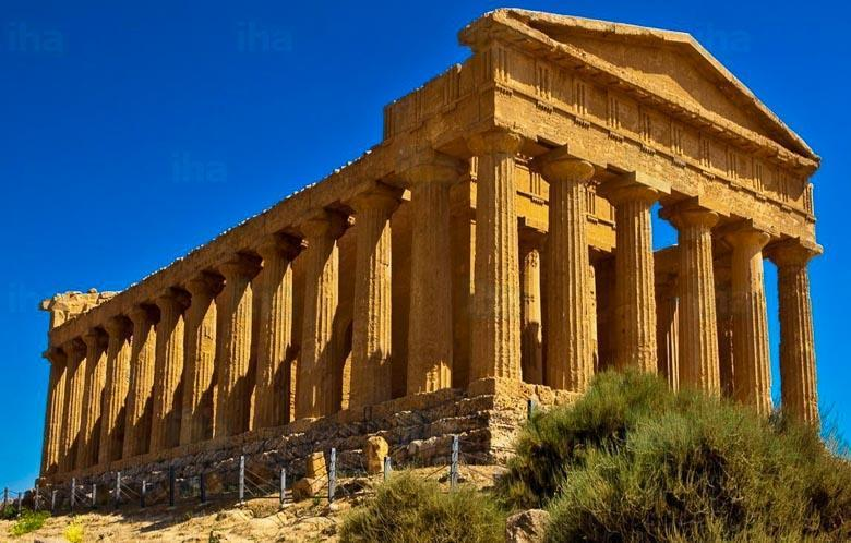 Sicilië | tips voor de vakantie, bezienswaardigheden en klimaat