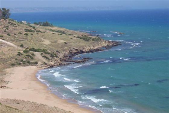 Dolcevia autoroute: Hoogtepunten van Sicilië, van Palermo naar Toarmina