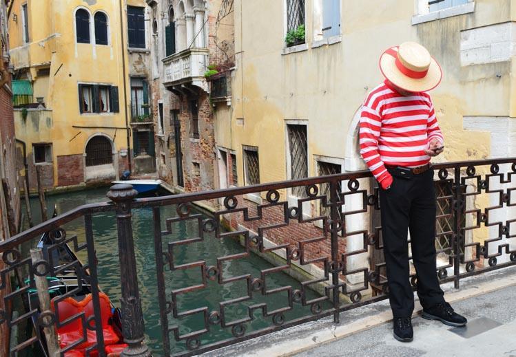 Mobiel internet in Italië, hoe gaat dat?