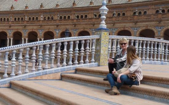 Tijdelijk wonen, werken of studeren in Italië