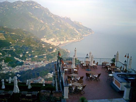 Unieke plekjes in Italië voor onvergetelijke momenten