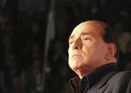 Berlusconi: Hoe gaat het eigenlijk met Silvio B.?