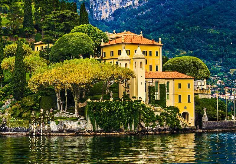 Ik vertrek! Maar ken je de valkuilen bij een huis kopen in Italië?