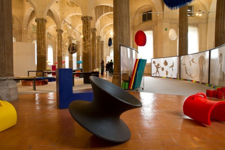 Milaan | De leukste musea voor kinderen