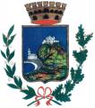TouristInformationCenter logo