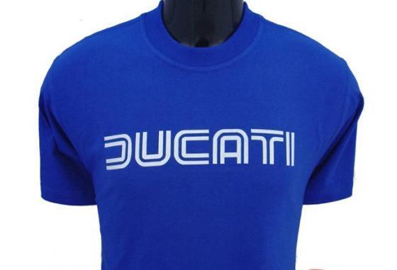 Nieuwe Ducati Totaal Concept winkel opent in Deurne (Antwerpen)