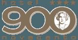 Reservations logo