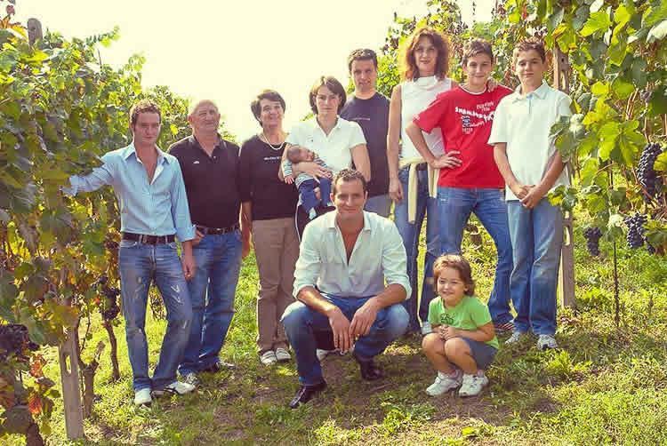 Bellavita Shop | nieuwe online winkel voor Italiaanse producten