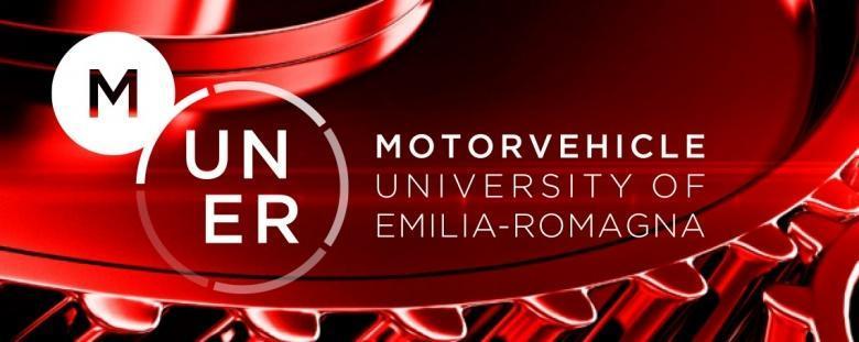 Maserati of Ducati studeren? De MUNER zoekt talenten in Bologna