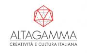 Informatie logo