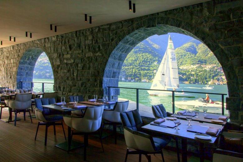 Bijzondere luxe tophotels en luxueuze resorts in Italië