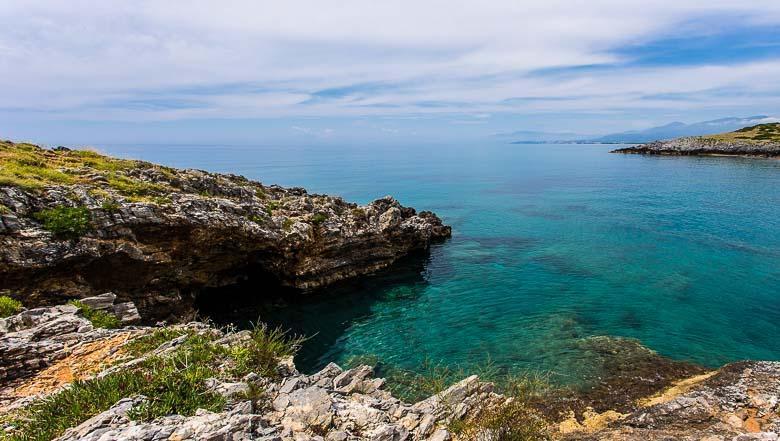 Bibi´s blog: Sukade uit de Riviera dei Cedri in Calabrië