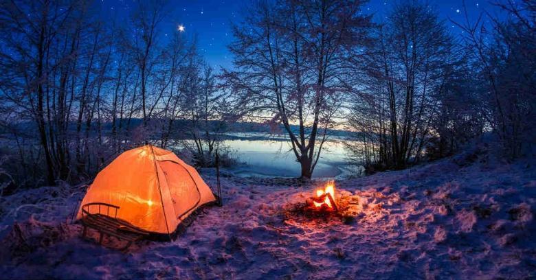 8 perfecte campings in Italië volgens de redactie van Dolcevia.com