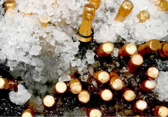 Prosecco is pas Prosecco als er Prosecco op staat (sinds kort).